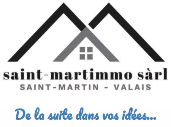 saint-martimmo.ch